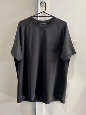 Nike Tech Fleece T Shirt Sz. XL