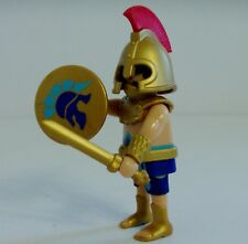 Playmobil serie 11 figura Gladiador Romano