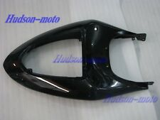 Rear Tail Fairing For Kawasaki Ninja ZX6R 2005-2006 ZX-6R 05-06 ZX636 Black