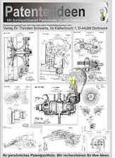 John Deere Traktor und Zubehör Technik auf 2800 Seiten!