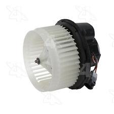 HVAC Blower Motor fits 1999-2007 GMC Sierra 1500 Yukon Sierra 2500 HD  FOUR SEAS