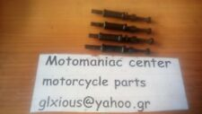 bmw  R24 R25/3 r26 r25 r25/1 r25/2 r27 valve rocker arm cylinder head bolts