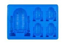 Star Wars silicona bandeja R2-D2 Kotobukiya accesorios cocina