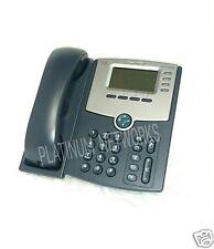 CISCO SPA504G  PHONE REFURBISHED 1 YEAR WARRANTY !