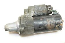 OEM Mercedes W203 C240 06-09 SLK300 W204 C350 Engine Starter Motor 0061510501