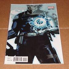 Original Sin #4 Guice Teaser Variant Edition 1st Print X-Men Avengers