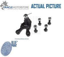 NEW BLUE PRINT FRONT LH SUSPENSION BALL JOINT GENUINE OE QUALITY ADC48609