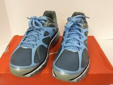 Nike Womens Air Max + 2012 size 6.5 Style#487679 002