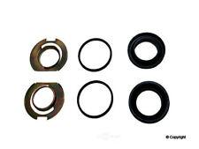 FTE Disc Brake Caliper Repair Kit fits 1960-1980 Mercedes-Benz 220 220,220D 220S