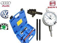 VW AUDI 1.2 1.4 1.6 TSi TFSi FSI Engine Timing Crankshaft Camshaft Lock Tool Set