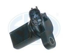 ERA Sensor, camshaft position 550526