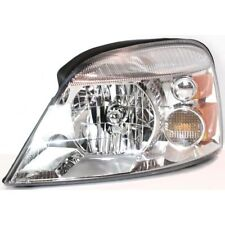 New Headlight (Driver Side) for Ford Freestar FO2502203 2004 to 2007