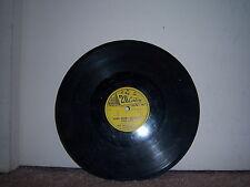 20th Century TC-5009 Mike Pedicin Quartet - Love Every Moment You Live