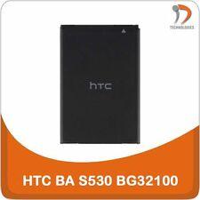 HTC BA S530 BG32100 Batterie Battery Batterij HTC Desire S S510e G12