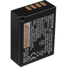 Fuji Fujifilm np-w126s battery npw126s hs50exr hs30exr x-t1 x-t2 xt-3 x-t10 xt20