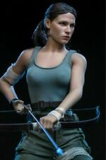 Lara Croft 1/6 SCALE TOMB RAIDER ACTION FIGURE KIT MODEL