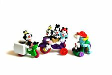 Jouet Mc Donalds Happy Meal Les Animaniacs figurine
