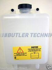 Eberspacher Webasto water heater systems Header Tank 5L Single Outlet | 17741