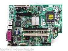 HP DC7800 SFF Toma Placa Madre LGA 775 ddr2 RAM PN: 437348-001 437793-001