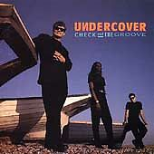 Undercover : Check Out the Groove CD Highly Rated eBay Seller Great Prices