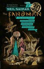 Sandman Vol 2 The Dolls House 30th Anniv 9781401285067