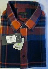 Betere John Bartlett Clothing for Men for sale | eBay PM-68