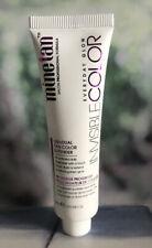 MINETAN Invisible Color Gradual Tan Extender 30ml New & Sealed *FAST POST*