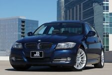 New listing 2011 Bmw 3 Series 335d Sport Package 335 d Sport Turbo Diesel