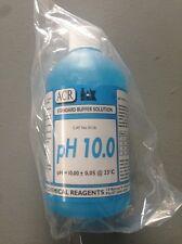 pH10.01 Buffer 500ml