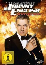 Johnny English - Jetzt erst recht (2012)