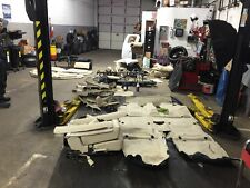 2010-2013  Lexus rx350 Parts Anything You Need