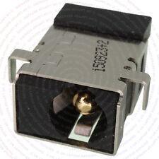 ASUS R455 DC Power Jack Zócalo Puerto Conector