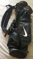 Nike Modern Carry Golf Club Bags