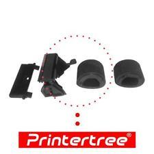 Roller Kit fits HP LaserJet 3000 3600 3800, Canon C1028i MF8450
