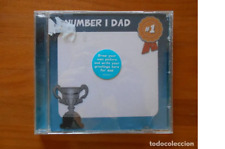 CD NUMBER I DAD - CANNED HEAT, STARSHIP, THE TROGGS, BRETT MICHAELS... (3R)