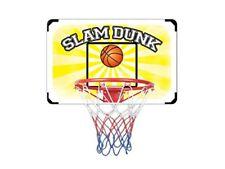 Articoli per il basket
