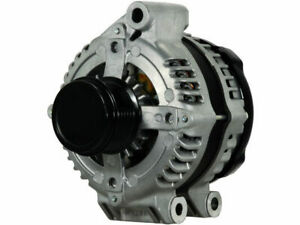 Alternator 8HVV92 for Grand Caravan Journey Avenger 2012 2013 2011 2014 2015