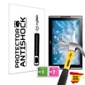 Screen protector Anti-shock Anti-scratch Tablet Acer Iconia Tab 10 A3-A50