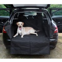 Mercedes GLC-Class (15 on) HEAVY DUTY CAR BOOT LINER COVER PROTECTOR MAT