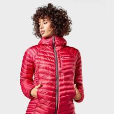 New Montane Women's Turbio Down Jacket