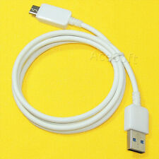 New listing 3 ft/1m Type-C Male to Usb 3.0 Data Charge Cable Cord For At&T Lg V30 H931 Phone