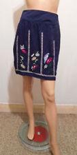 Sunny Girl Rayon Skirts for Women