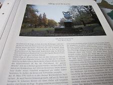 Bremen Archiv 6 Alltag 6067 Carl Johann Steinhäuser 1813-1879 Vase Klosterochsen
