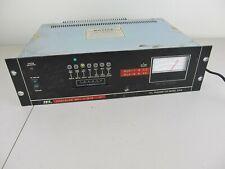 Tft Inc. Stl Transmitter Model 8300 Powers On