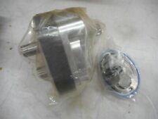 71022305 New Fiatallis Cnh Case Pump Aw O Port Oem
