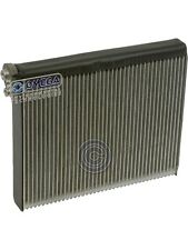 New Evaporator 27-33814 Omega Environmental