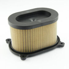 Air For Motorcycle Hyosung Filters Gt650 uZXiOPkT