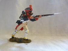 King & Country retired - NA104 - Infanterie de ligne français premier empire - 3