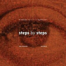 Steps by Steps: The Making of the Steps for the Future Documentary Series