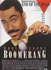 End Of The Road - Boyz II Men - 1992 Sheet Music